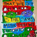 Brandon_Mask_poster