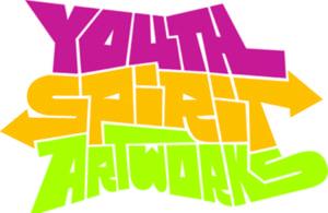 cropped-YSA_Logo_Small.jpg
