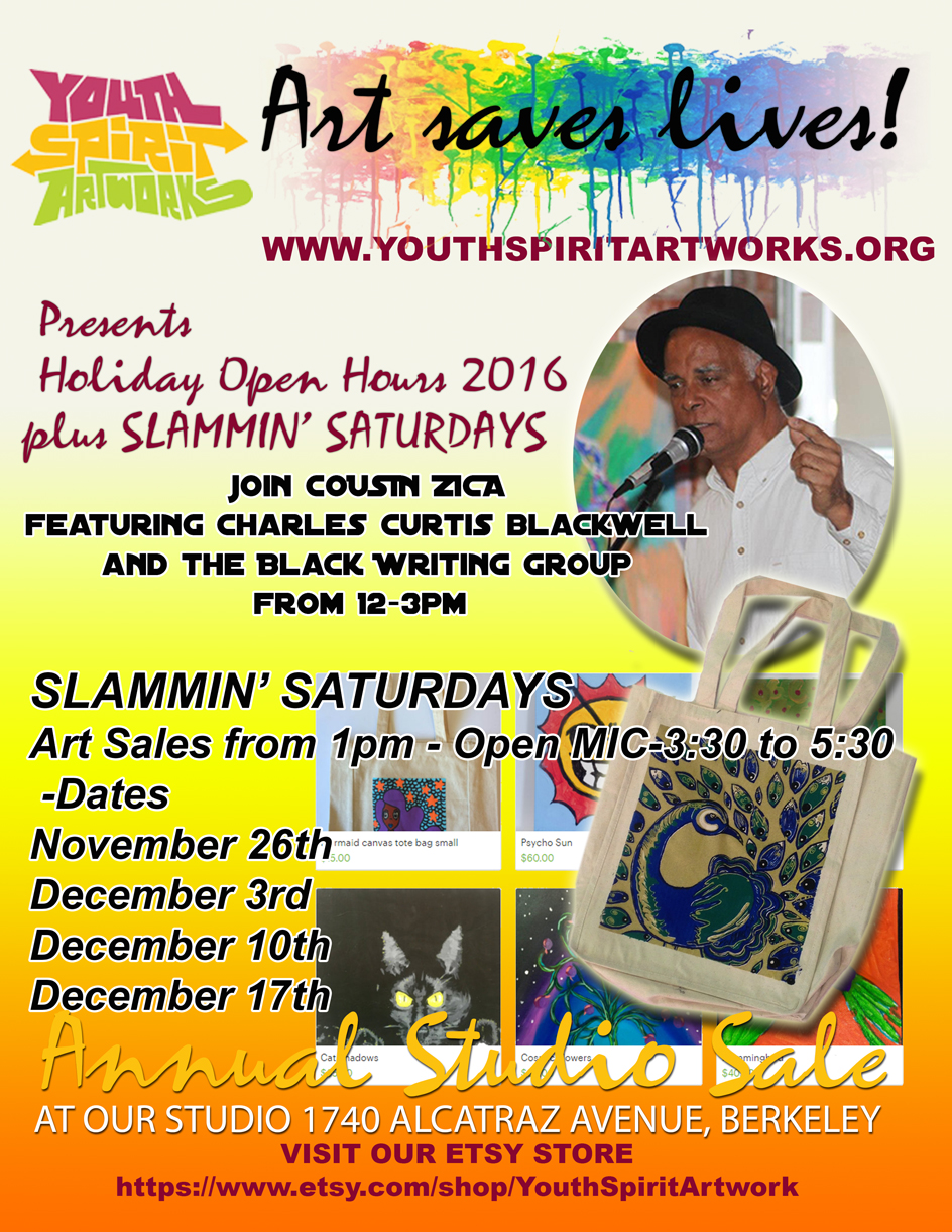 ysa_Holiday_Flyer